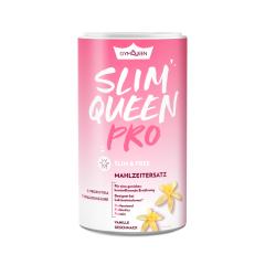 Slim Queen Pro Mahlzeitersatz-Shake (420g)