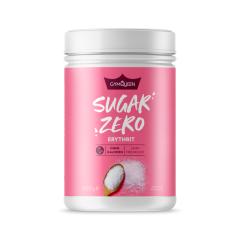 GymQueen Sugar Zero (1000g)