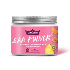 EAA Pulver - 300g - Tropical Fruits