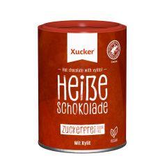 Heiße Schokolade (200g)