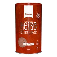 Heiße Schokolade (800g)