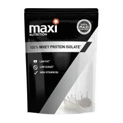 100% Whey Protein Isolat (1000g)