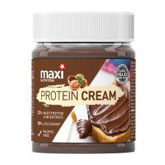 Protein Spread Nuss-Nougat (250g)