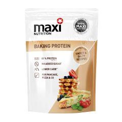 Backprotein (500g)