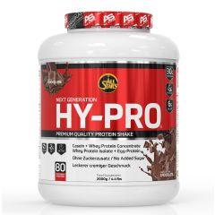 Hy-Pro 85 (2000g)