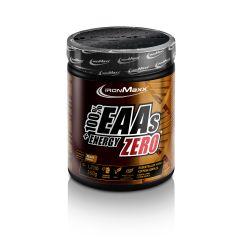 100% EAAs + Energy Zero (550g)