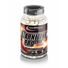 Carnitine Pro (130 Kapseln)