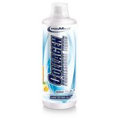 Collagen Professional Liquid (1000ml)