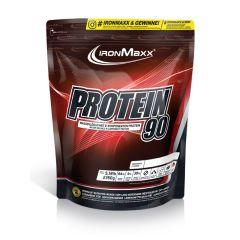 Protein 90 (2350g)