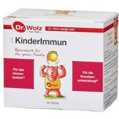 KinderImmun Sticks (30x2g)