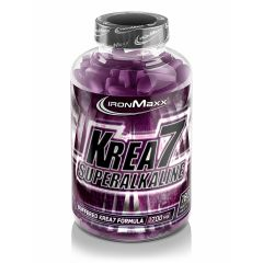 Krea7 Superalkaline (180 Tabletten)