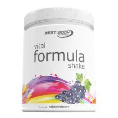 Vital Formula Shake (500g)