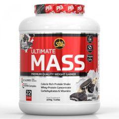 Ultimate Mass Gain (2270g)