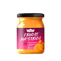 Fruchtaufstrich - 235g - Orange
