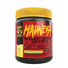 Madness (225g)