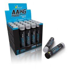 AAKG 7500 Extreme Shot (20 x 25ml)
