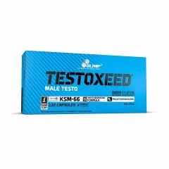 Testoxeed (120 Kapseln)