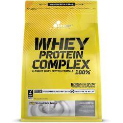 Whey Protein Complex 100% (700g)