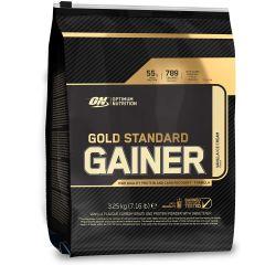 Gold Standard Gainer (3250g)