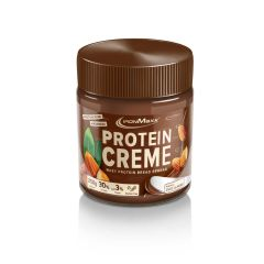 Protein Creme (250g)