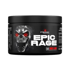 Epic Rage (300g)