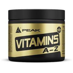 Vitamins A-Z (180 Tabletten)