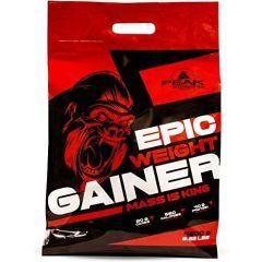 Epic Weight Gainer (4500g)