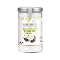 Kokosöl nativ bio (950ml)