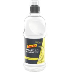 Aqua Magnesium Drink (500ml)