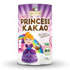 Princess-Kakao bio (200g)