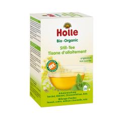 Bio Still-Tee (30g)