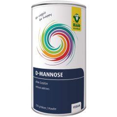 D-Mannose (220g)