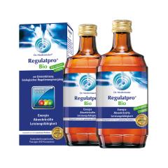 2 x Regulatpro Bio (2x350ml)