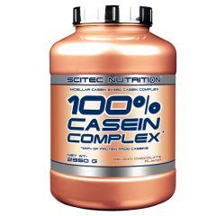 100% Casein Complex (2350g)