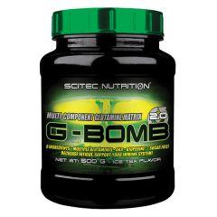 G-Bomb 2.0 (500g)