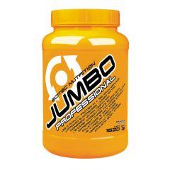 Jumbo Professional (1620g)