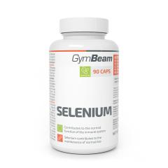 Selen (90 Tabletten)