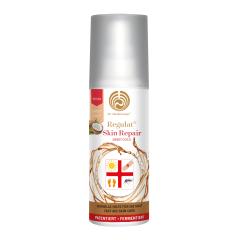 Regulat Bio-Spray Skin Protect, Sweet Coco (50ml)