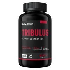 Tribulus Terrestris 2400 (150 Kapseln)