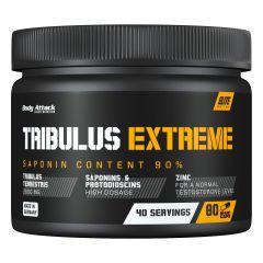 Tribulus Extreme (80 Kapseln)