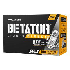 BetaTor (180 Kapseln)