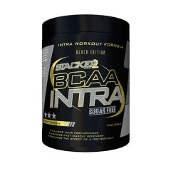 BCAA Intra (342g)