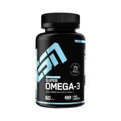 Super Omega-3 (60 Kapseln)