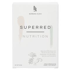 Superred (20 Sticks)