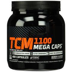 TCM Mega Caps (400 Caps)