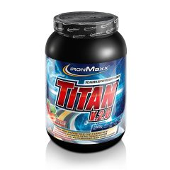 Titan v.2.0 (2000g)