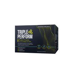 1-Monatspackung Protein Powder mit Tri-Collagen Komplex (30x23,7g)
