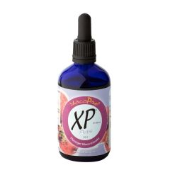MacaPro XP Purple Extrakt 20:1 bio (90ml)