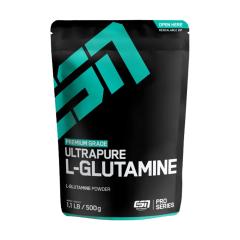Ultra Pure L-GLutamine (500g)