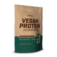 Vegan Protein (500g)